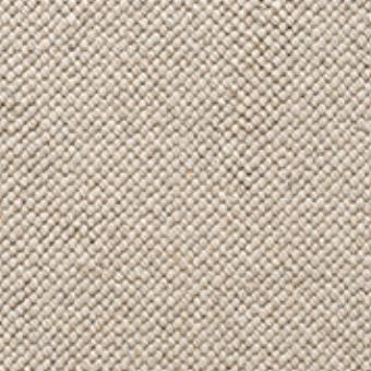 Persepolis 90201