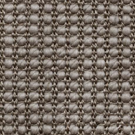 Kensington   Sisal & Wool. Width: 4m. Pile Height: 10mm