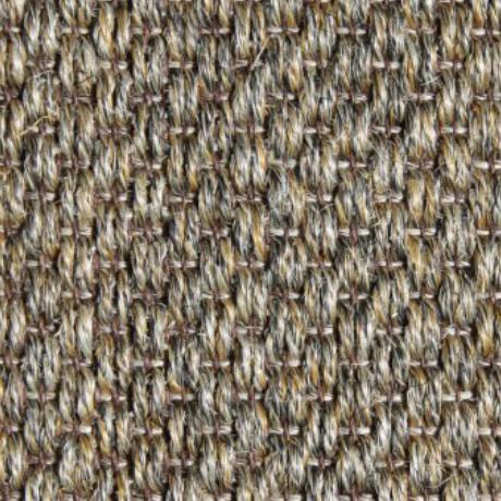 Leopard   100% Sisal. Width: 4m. Pile Height: 7mm