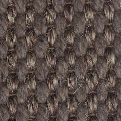 Lindis   Sisal & Wool. Width: 4m. Pile Height: 10mm