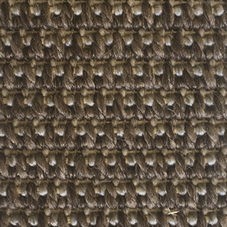 Maraka Stone   100% PP Stainsafe. Width:4m.Pile Height: 5mm