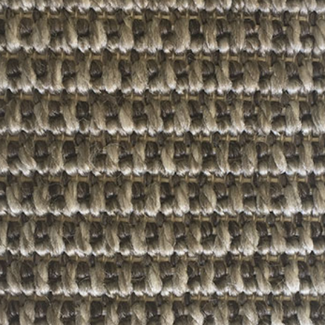 Maraka Silver   100% PP Stainsafe. Width:4m.Pile Height: 5mm