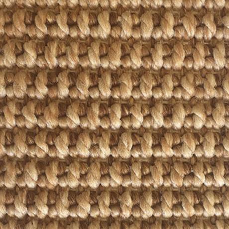 Maraka Grain   100% PP Stainsafe. Width:4m.Pile Height: 5mm