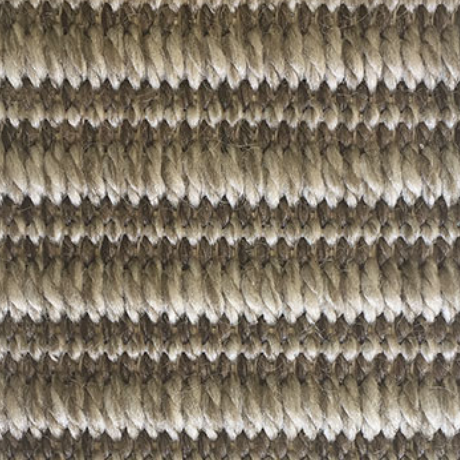 Kindu Grey   100% PP Stainsafe. Width:4m.Pile Height: 5mm