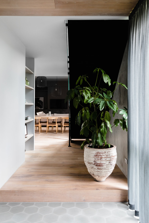 Strata Flooring -