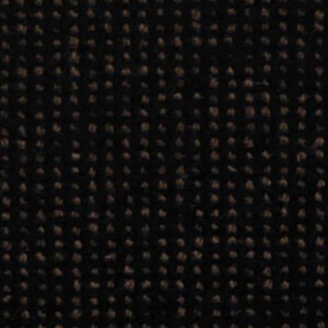 Anthracite -  900