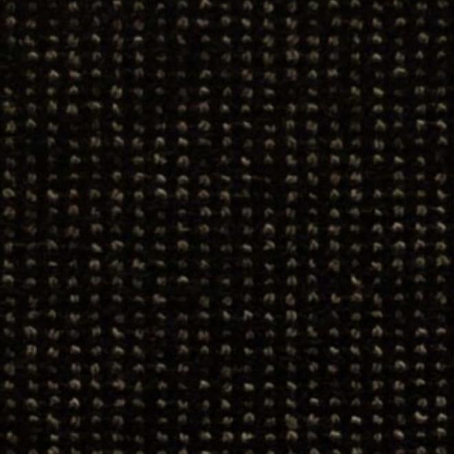 Madison Grey -  980