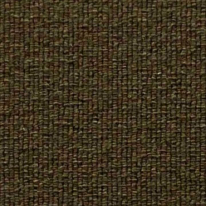 Grey Verde -  950