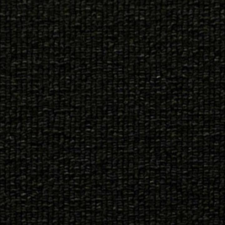 Charcoal -  960