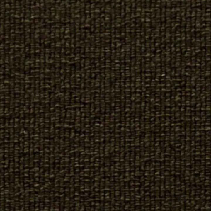 Driftwood -  980