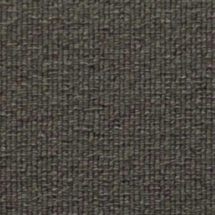 Tungsten -  940
