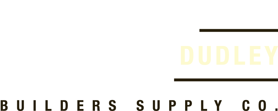 Pratt-Dudley Builders Supply