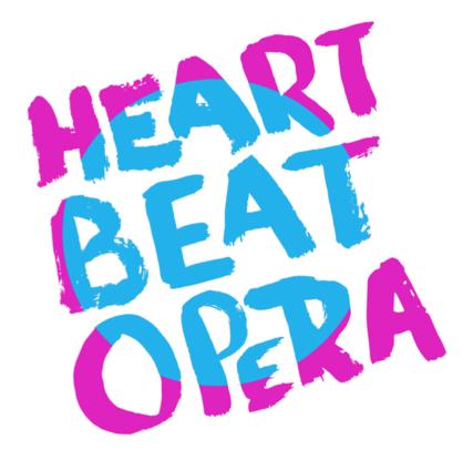 heartbeat_logo_wide.png