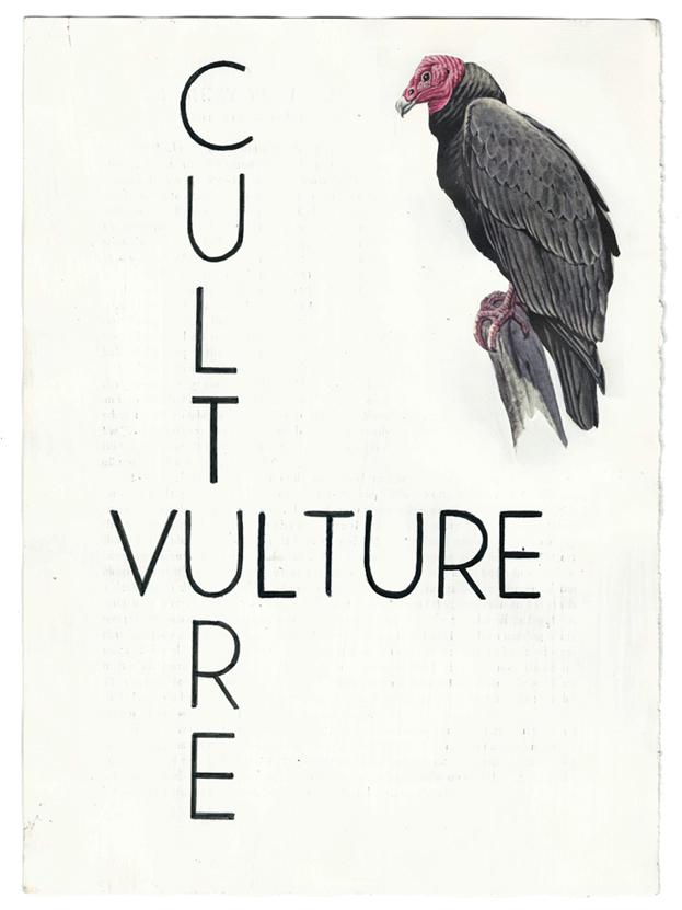 culture-vulture-raul-barquet_web.jpg