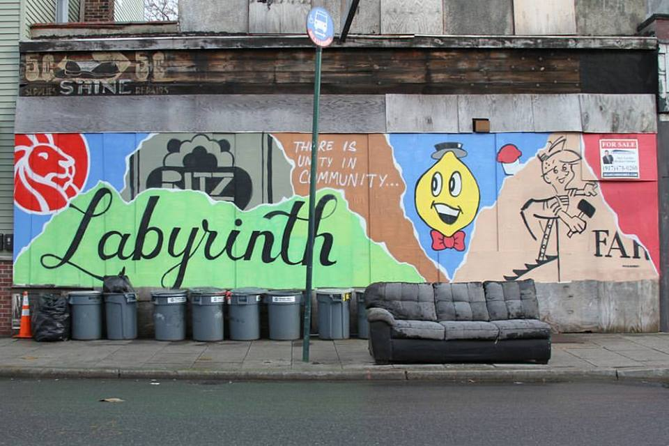raul-barquet-labryinth-arts-collective-mural.jpg