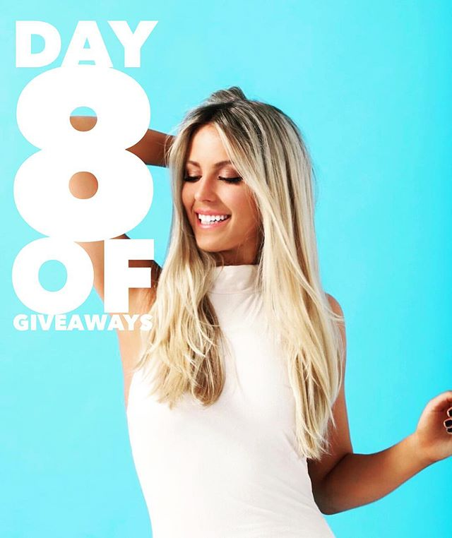 Day 8 of Giveaways 🤩 Teeth whitening using our professional whitening system @pureimagecanada  All you have to do: 1️⃣ like this post (extra points for sharing on your ig page  2️⃣ comment on our post  3️⃣ follow both our pages on fb  4️⃣ follow midnight.body on Instagram!  Winners for the 12 days of giveaways will be announced December 14th!  #teethwhitening #pureimagecanada  #twilighttanningsalon #midnightbody  @midnightbody #meetmeatmidnight #freestuff #contest #prizes #12daysofgiveaways #twilights10yearanniversary #sale #decemeber13 #brantford #ancaster #hamilton #simcoe #brant #norfolk #nailsalon #lashsalon #medispa