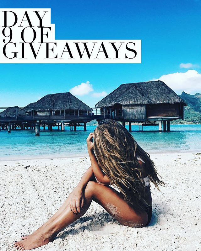 Day 9 of Giveaways☀️☀️☀️ 3 Sessions in our High Pressure Bed at Twilight Tan!  All you have to do: 1️⃣ like this post (extra points for sharing on your ig page  2️⃣ comment on our post  3️⃣ follow both our pages on fb  4️⃣ follow midnight.body on Instagram!  Winners for the 12 days of giveaways will be announced December 14th!  #ergoline #affinity950 #highpressure  #twilighttanningsalon #midnightbody  @midnightbody #meetmeatmidnight #freestuff #contest #prizes #12daysofgiveaways #twilights10yearanniversary #sale #decemeber13 #brantford #ancaster #hamilton #simcoe #brant #norfolk #nailsalon #lashsalon #medispa