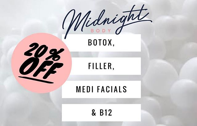 Annnnndd the news keeps on coming🤩 To celebrate Twilight Tan's 10 Year Anniversary this Thursday December 13th we are having a cross promotion with @cosmedicnurseamanada at @midnight.body  20% off Botox | Filler | Medi Facials | B12 😮  One Day Event🎉 Help us spread the word for a chance to win a lotion Prize Pack🛍 •Share & Like this post ✔️ •Tag 3 friends ✔️ •Follow us on Insta & Fb! . . @midnight.body  #twilighttanningsalon #midnightbody  @midnightbody #meetmeatmidnight #freestuff #contest #prizes #twilights10yearanniversary #sale #decemeber13 #brantford #ancaster #hamilton #simcoe #brant #norfolk #nailsalon #lashsalon #medispa