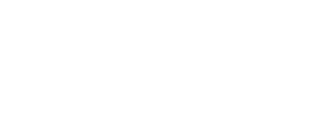 Kim Pawlowski / Wedding + Portrait Photographer / Based in Massachusetts