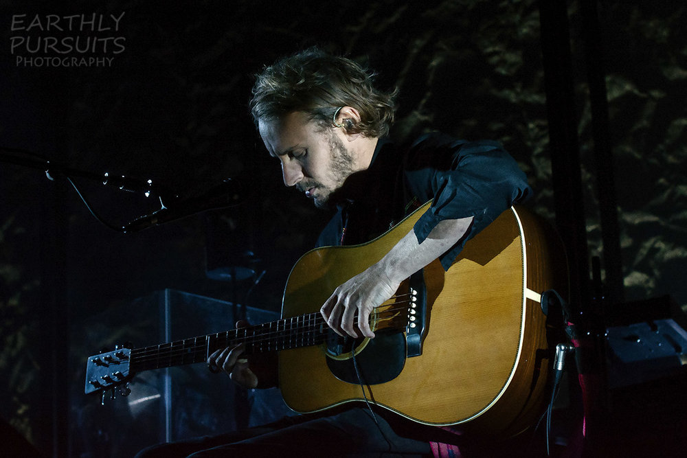 ben_howard_deer_lake_park2.jpg