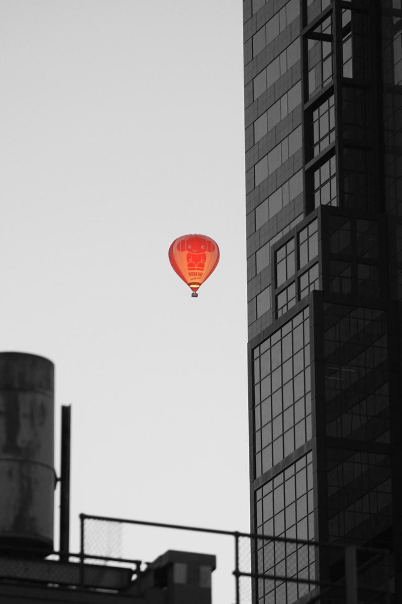 balloonfb.jpg