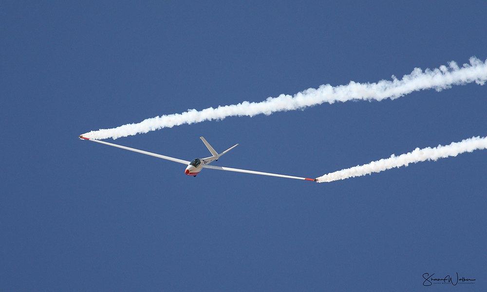 gliderfb.jpg