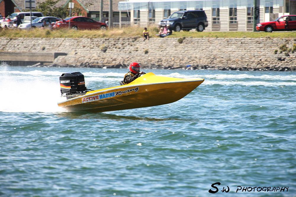 boatracefb.jpg