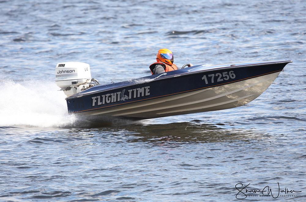 flighttime1fb.jpg