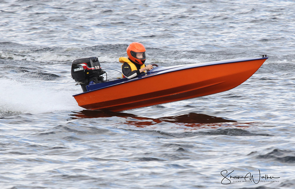 littleboatfb.jpg