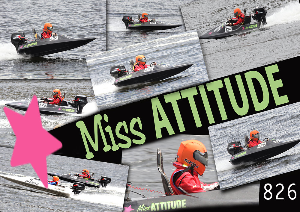 miss attitudefb.jpg