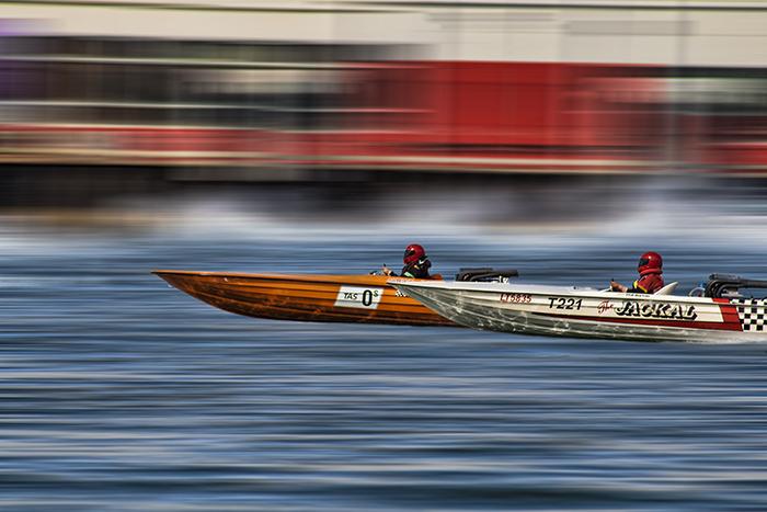 racer5xx.jpg