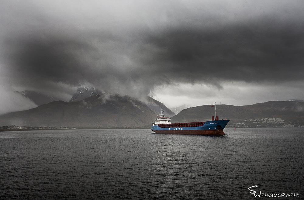 shipwilliamfb.jpg