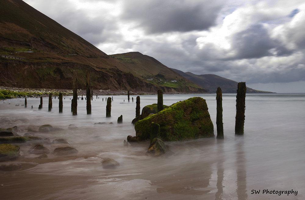sth ireland beachfb.jpg