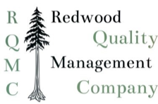 Redwood Quality Management Company