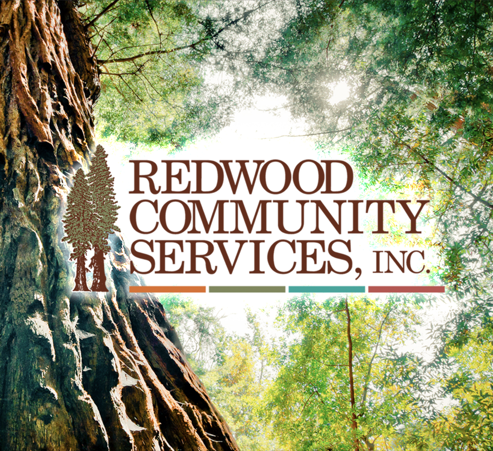 Redwood Community Services - serves children, youth, young adults, adults, and older adultsProvider Directory
