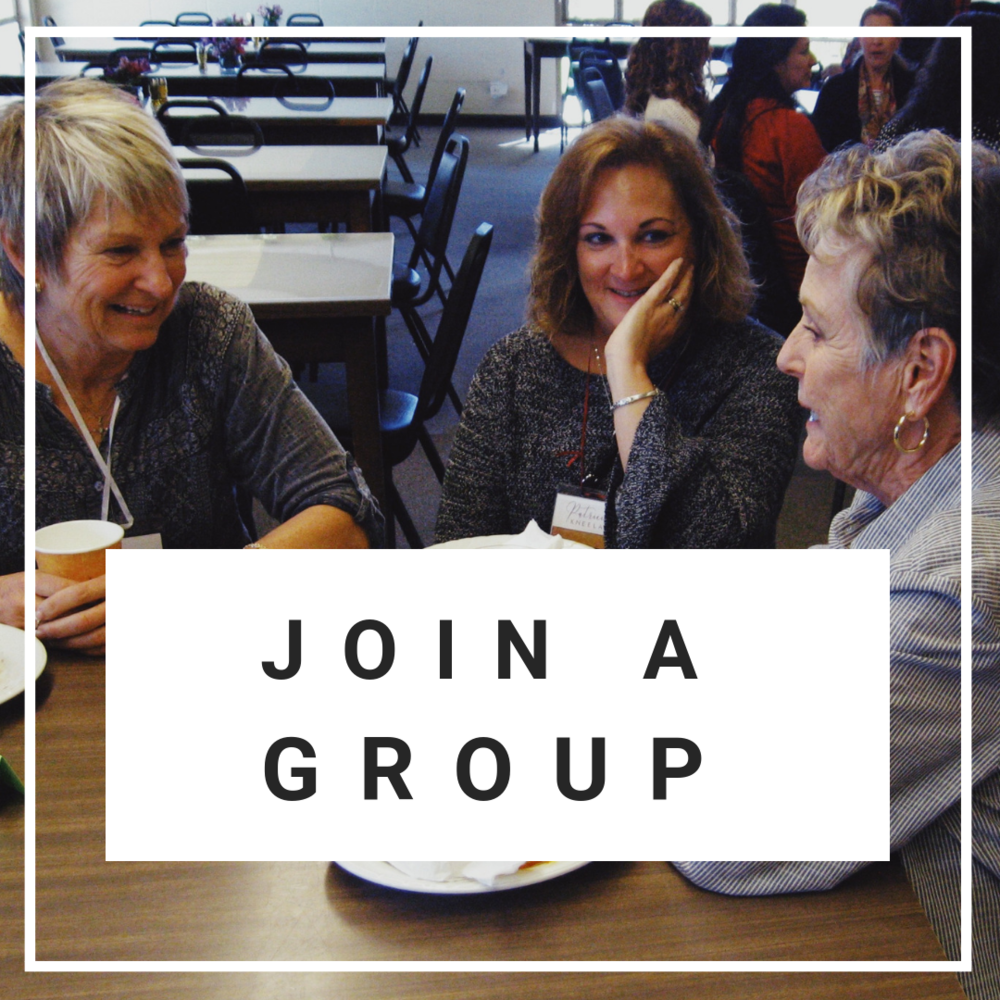 Join a group (4).png