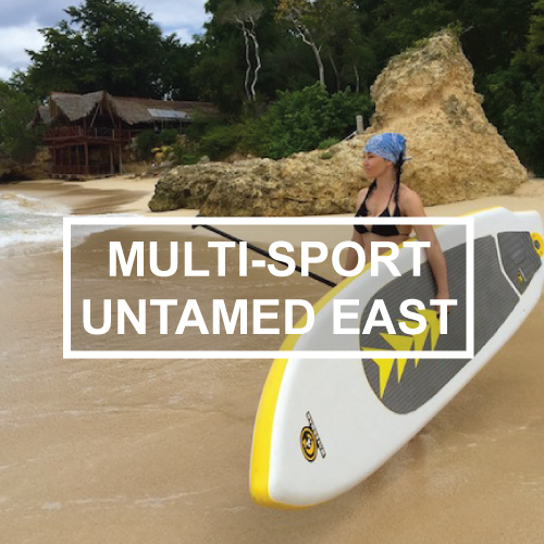 Multi-sport-untamed-east.jpg