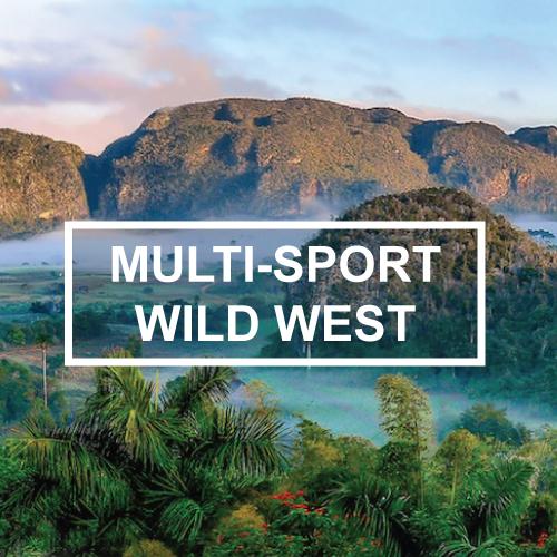 Wild-West.jpg