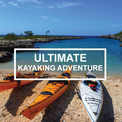Ultimate-Kayaking-Adventure.jpg