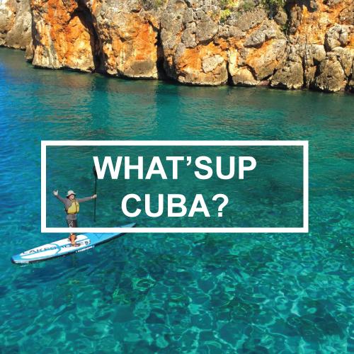 What'SUP-Cuba.jpg