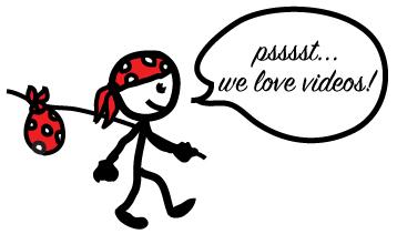 We-Love-Videos.jpg