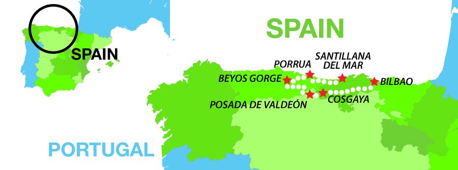 Spain-Map-Graphic.jpg