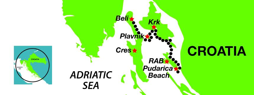 CROATIA-MAP - Earth Travellers.png