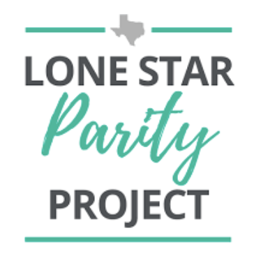 www_lonestarparityproject_-_Google_Search.png
