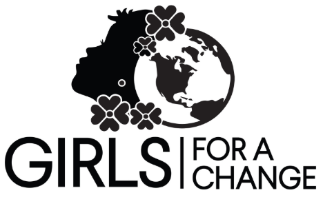 girls_for_a_change_image_-_Google_Search.png
