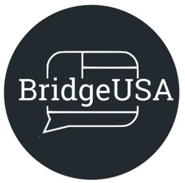 https___www_bridgeusa_image_-_Google_Search.png