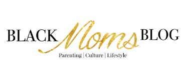 black_moms_blog_image_-_Google_Search.png