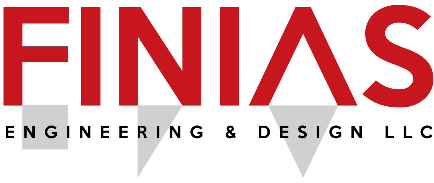 Finias Engineering