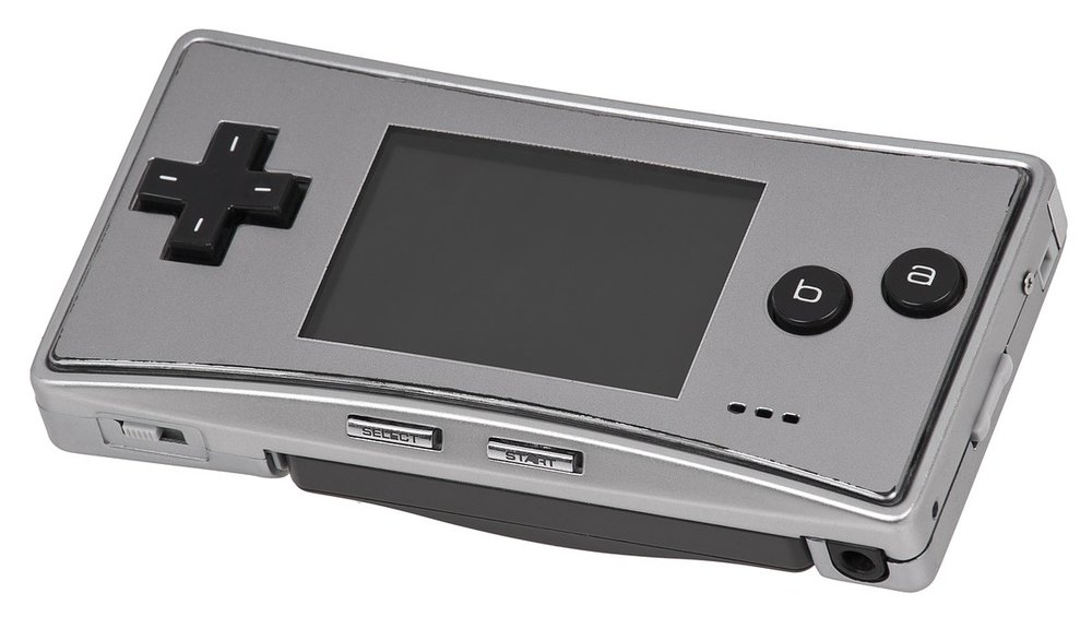 1200px-Game-Boy-Micro.jpg