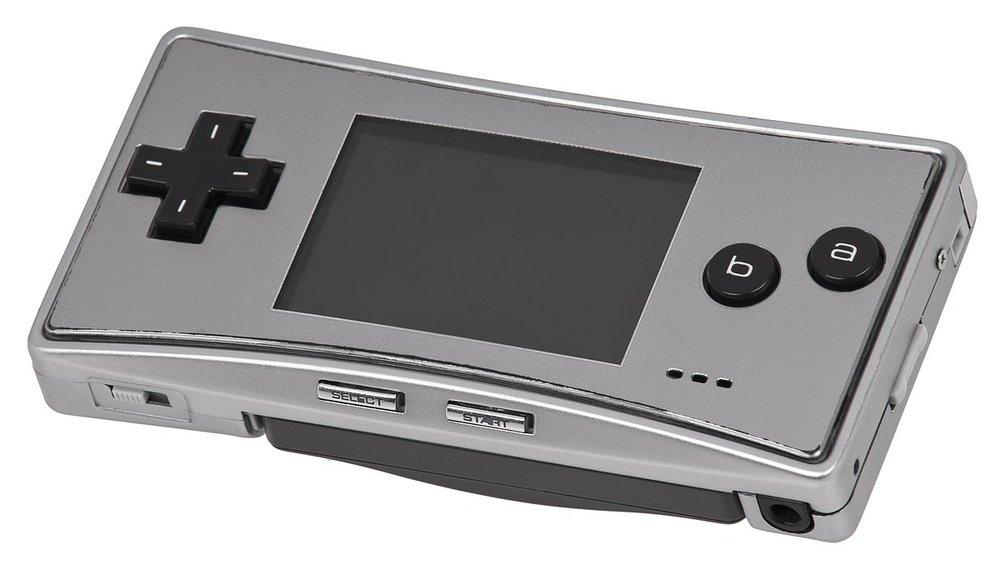 1200px-Game-Boy-Micro.jpg